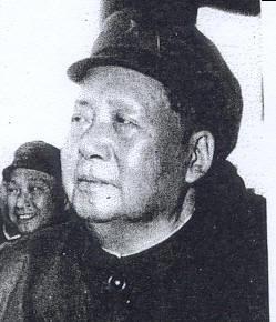 befolkningsantal i kina
